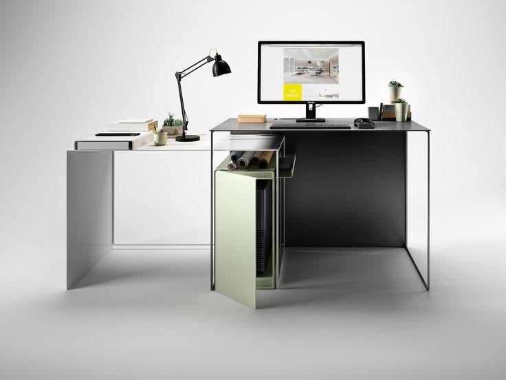 Design Studio OfficeBespoke FurnitureVintage FurnitureCozy FurnitureFunky  FurnitureUnique DesksLuxury OfficeModern OfficesWriting Desk