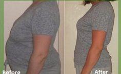 C'est probablement la boisson la plus puissante pour éliminer de la graisse abdominale … Dites adieu au ballonnement du ventre avec cette Recette !!<br>http://www.astucesnaturelles.net/cest-probablement-boisson-plus-puissante-eliminer-de-graisse-abdominale-dites-adieu-ballonnement-ventre-cette-recette/