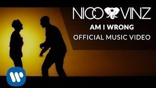 Nico & Vinz - YouTube