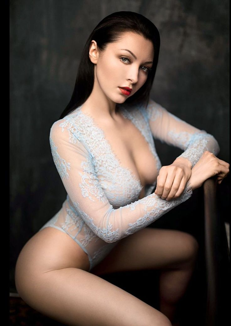 Panties Joss Ackland (born 1928) naked (18 photos) Video, Instagram, bra