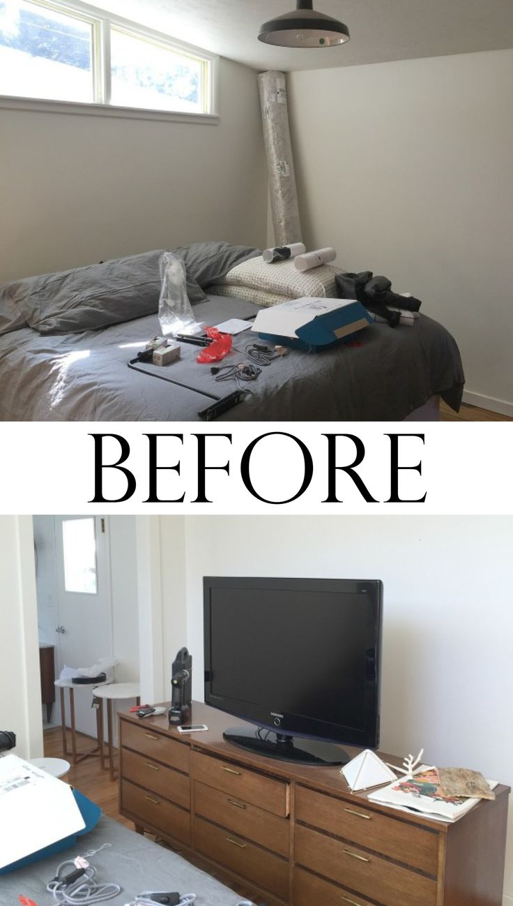 Martha Stewart Bedroom Furniture 17 Best Images About Home Tours On Pinterest Kevin Oleary