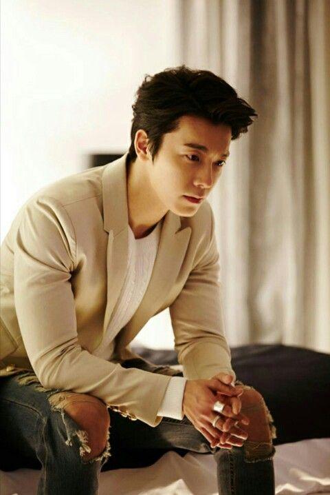 Resultado de imagem para Donghae