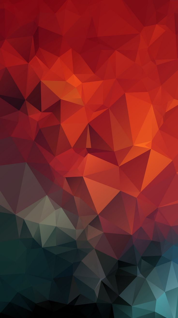 Android Wallpaper - #Textures triangles, geometric, mosaic #android #wallpapers #4k #hd