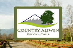 Country Aliwen