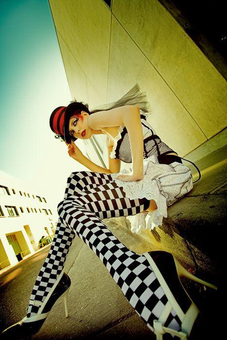 Akif Hakan Celebi Fashion Photography (13)