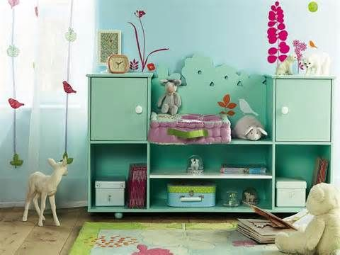 320 best kids room ideas 2015 images on pinterest children home and kid bedrooms