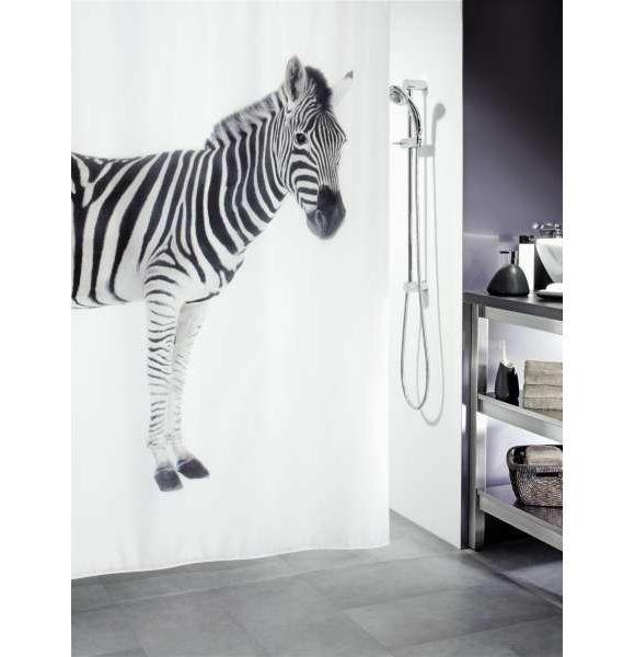 24 best afrikanische lebensfreude images on pinterest. Black Bedroom Furniture Sets. Home Design Ideas