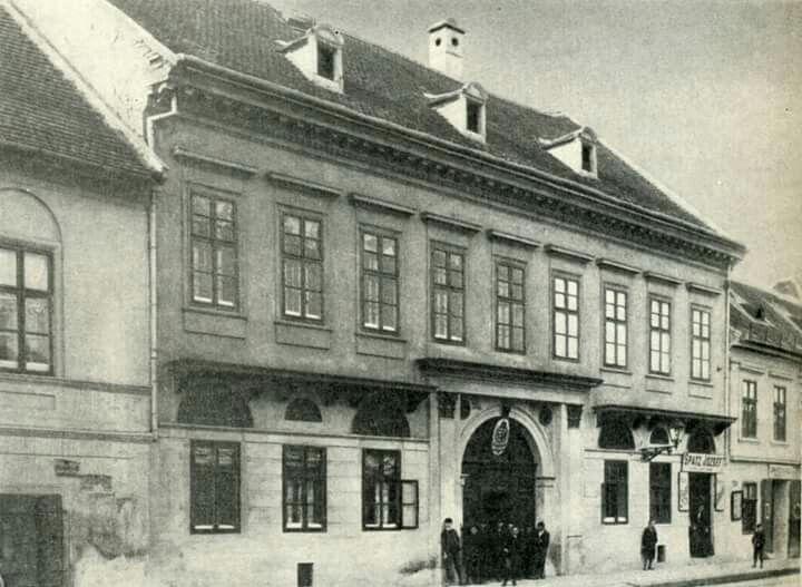 1890. Lajos utca 124.