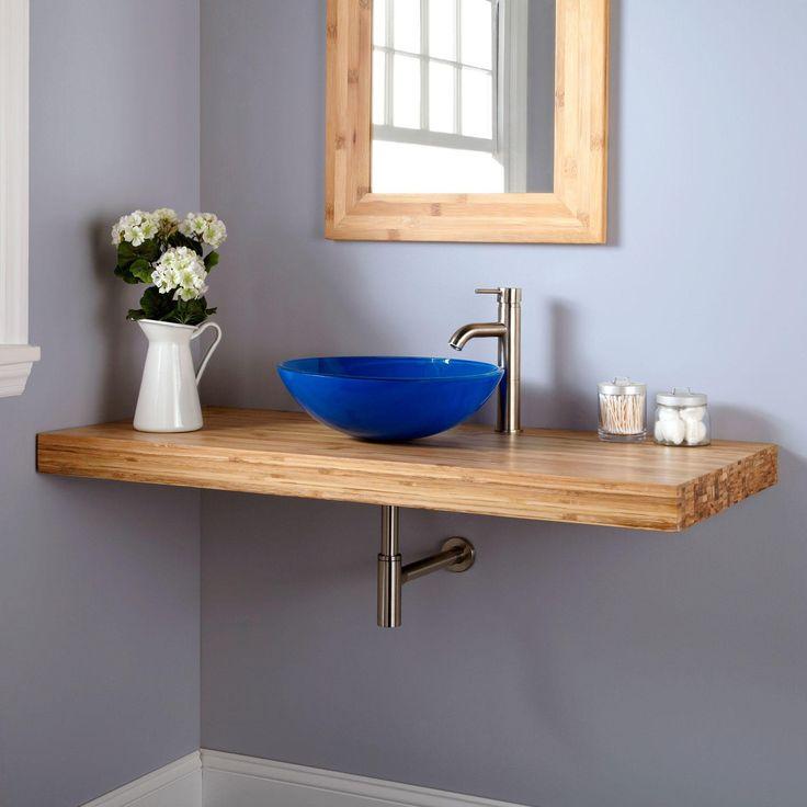 bathroom bathroom ideas bamboo wall bath vanities bathroom vanities