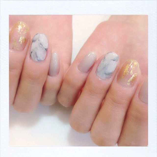 Amato 67 best nail images on Pinterest | Nail design, Nails design and  NL66