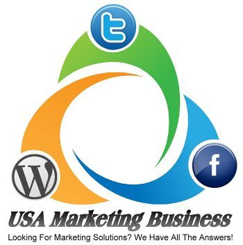 Business Marketing Packages & Prices USA Marketing Business. Why spend hours marketing your business on-line when you can hire someone to do it for you? leaving you more time to run your business!