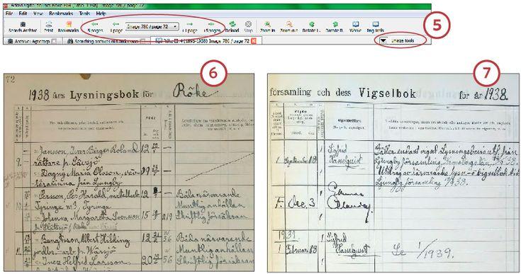 10 best Genealogy images on Pinterest Family tree chart, Family