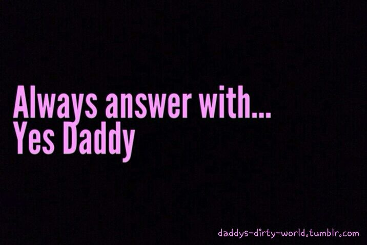 Daddy issues 28 039ohh thank you sir thaaank you sir039 1