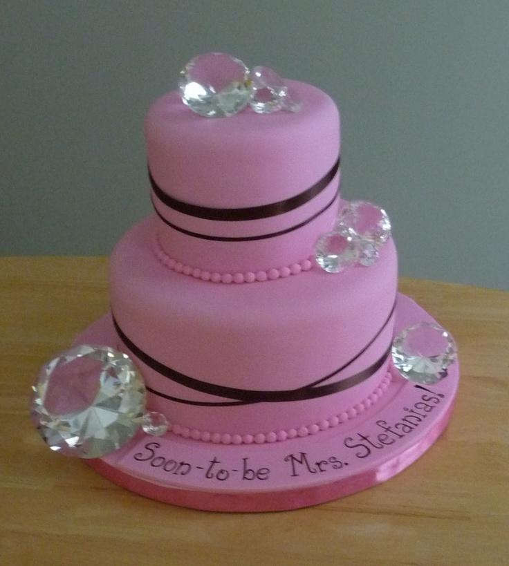 250 best Cake ideas images on Pinterest Amazing cakes Birthday