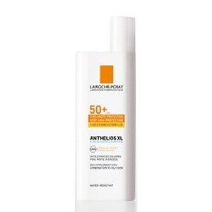 Amazon.com: La Roche Posay ANTHELIOS XL SPF 50+ FLUIDE EXTREME For Face 50ml/1,7 Ounces w/Mexoryl XL (Fragrance Free) one unit: Beauty