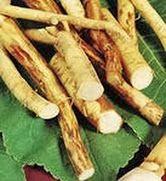 гепатит, корень хрена, лечение цирроза, листья хрена, мумие, хрен, цирроз, цирроз печени, цирроз печени лечение, цирроз печени народное лече...