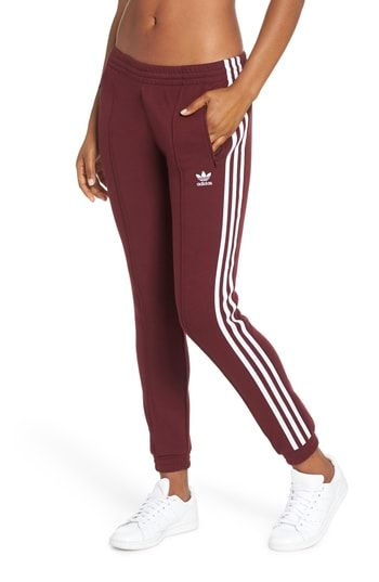 72359e34b83 Great for adidas Originals SST Track Pants - Fashion Women Activewear.    70  likeprodress from top store