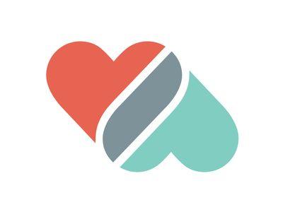 We make lovely. logo