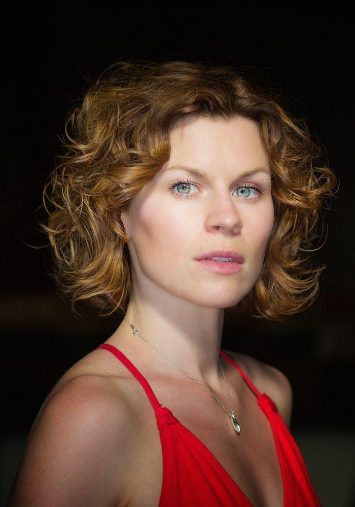 charlotte pownall - photo #43