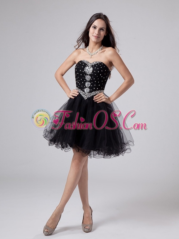 13 best 2013 New Strapless Sweety Cocktail Party Dress images on ...
