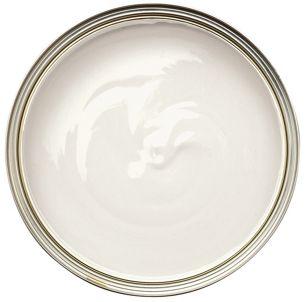 dulux - timeless - matt emulsion paint 5l   painting