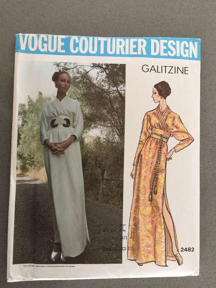 42 best Kimono Dresses images on Pinterest | Kimonos, Crepes und Kaftane