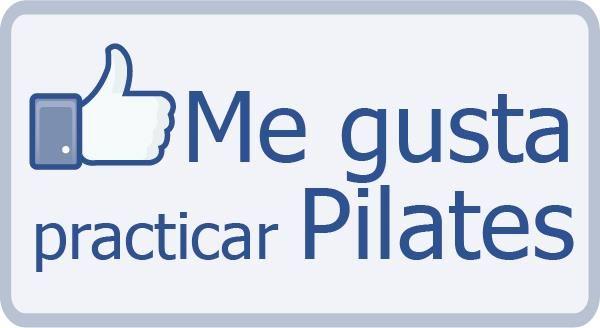 A nosaltres, ens AGRADA el #pilates, i a tu??? Feliç divendres i bon cap de setmana!!!  #pilates #Puigcerda #LaCerdanya #RT #FF #follow #esport #sport #deporte #friday #viernes #capdesetmana