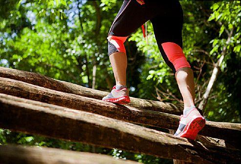 Best 25 knee osteoarthritis ideas on pinterest for Fish oil for knee pain