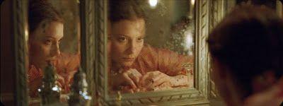 Madame Bovary | Actu Film