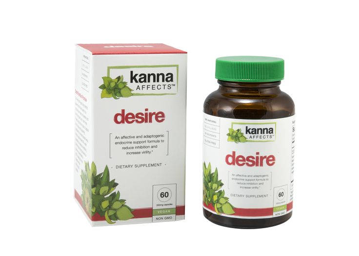 A formula containing Kanna (Sceletium tortuosum) as well as a supporting blend of herbs to help boost desire, reduce inhibition, and increase virility.  Kanna is a remarkable, adaptogenic plant from South Africa that produces a calming sensation when taken. It also assists in the stabilization of physiological process and promotes homeostasis within the body.  #kanna #sceletiumtortuosum #herbs #herbal #desire #sex #libido