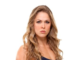 """Ronda """"Rowdy"""" Rousey Fight Results, Record, History, Videos, Highlights, Pictures, Bio - ESPN"""