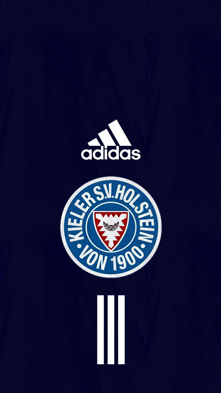Pin by Erich Delfs on Misc Footie Wallpaper Juventus