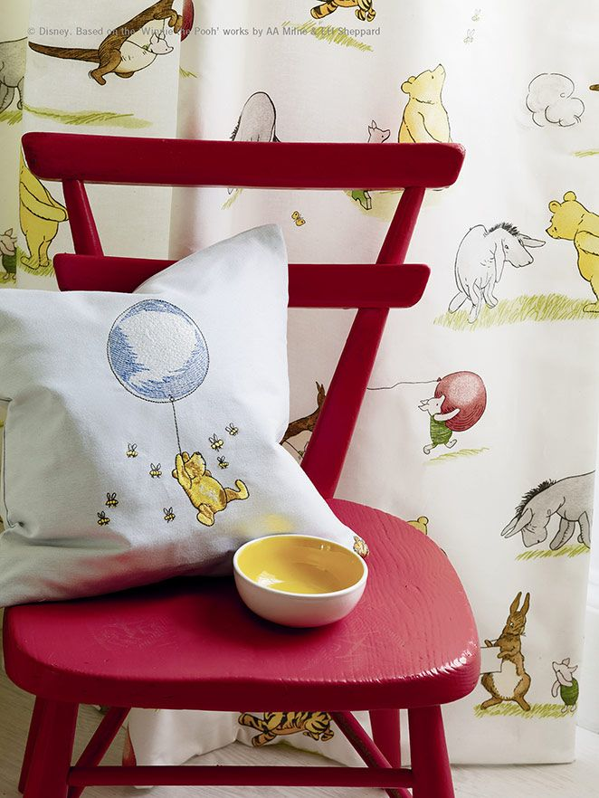 Galleries - Jane Churchill #Nursery Tales collection#POOH CORNER#kidsbedroom #firsttimedad#kidswallpaper #kidsroom #kidsdecor #kidsinterior #nurseryinspo #childrensinteriors #babiesroom #kidsroominspo #nurserystyling #scandikids #nurserydecor #scandinursery #firsttimemum #mumlife #Pooh #WinniethePooh #disney #xiaoxiongweini #WinnietheLittleBear#Design stories for playtime and bedtime#interior design#kidsroom# playtime