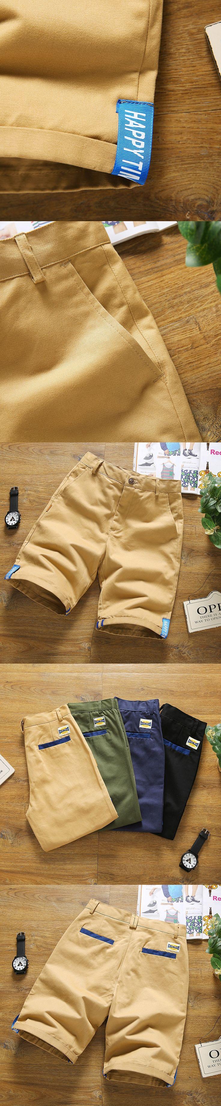 short cargo mesh shorts men cord jeans linen bermuda masculina beach compression summer court homme fitness masculino k221