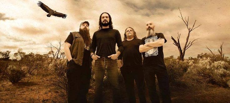 http://feelarocka.com/introduce-your-band-phase-reverse.html  Ροκ Μουσική, rock music, metal music