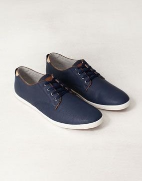 Pull Mexico - FOOTWEAR - · Casual shoes