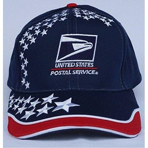 American Flag Ball Cap Hat Us USA Patriotic Stars and Stripes Baseball Cap  American Flag Ball #Cap #Hat US USA #Patriotic #Stars and Stripes Baseball Cap Adjustable Velcro Strap One size fits most adults Features : American Flag Ball Cap Hat US USA Patriotic Stars and Stripes Baseball Cap *Adjustable Velcro Strap *One size fits most adults
