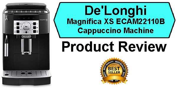 Best Espresso Machine Under 1000 Review