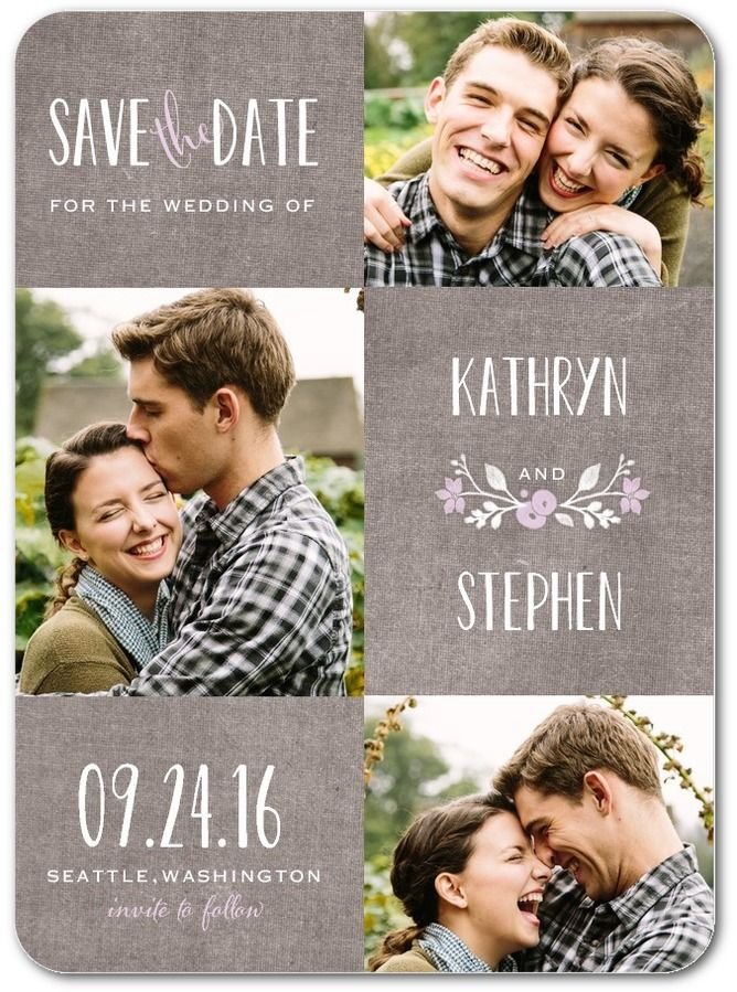 Dating postcard photographs — photo 3