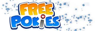 Free mobile pokies games offer Australian gambling enthusiasts the perfect platform on which to practise whenever the urge arises and our selection. Players can enjoy to play the free pokies game. #pokiesfree https://mobilephonepokies.net.au/free-mobile-pokies-games/