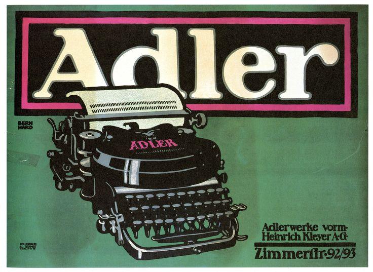 Adler_typewriters.jpg Lucian Bernard