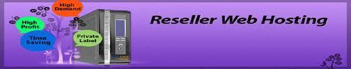 Do you have any website to start your own online business due to reseller hosting ? Now, it's time to get rid of it. We are the best reseller hosting provider. We have stunning offers to our customers. Just take a sweet tour for us Read more information @ http://najaradio.com/index.php?p=blogs/viewstory/486471