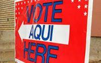 VotoVision: CNN en Español launches Latino voter data series