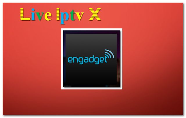 Engadget technology addon - Download Engadget technology addon For IPTV - XBMC - KODI   Engadget technology addon  Engadget technology addon  Download Engadget technology addon  Video Tutorials For InstallXBMCRepositoriesXBMCAddonsXBMCM3U Link ForKODISoftware And OtherIPTV Software IPTVLinks.  Subscribe to Live Iptv X channel - YouTube  Visit to Live Iptv X channel - YouTube    How To Install :Step-By-Step  Video TutorialsFor Watch WorldwideVideos(Any Movies in HD) Live Sports Music Pictures…