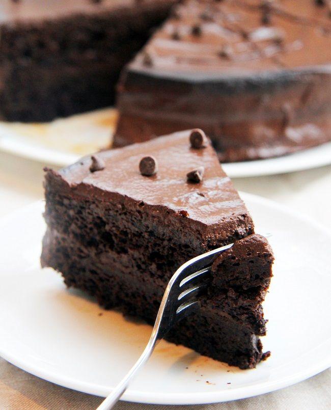 212 best Feeding the Littles Birthday Cakes and Sweet Treats