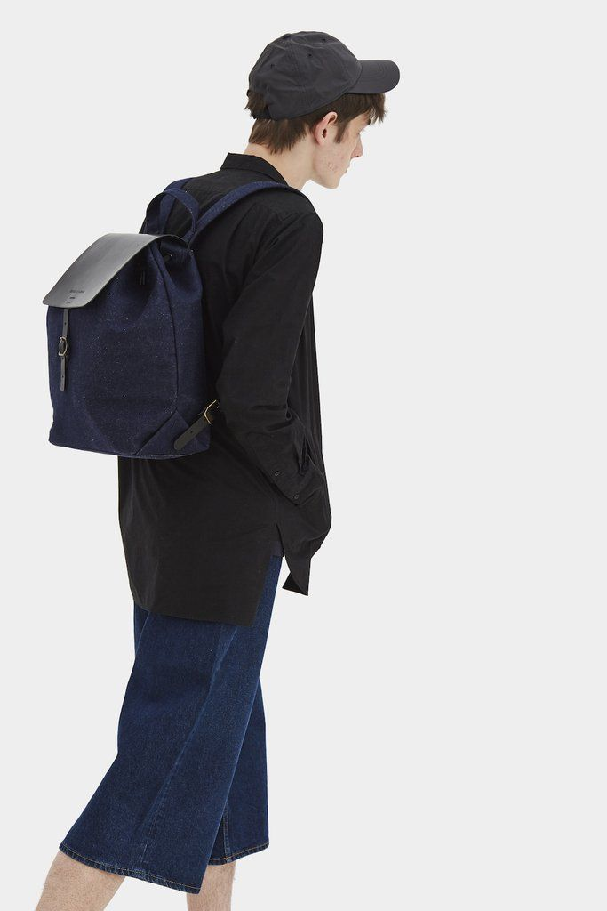 Summer Sale: up to 50% off   Classic Backpack