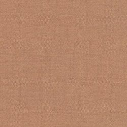 artelux bron bron 02 ... Kleurvarianten bron (27) - Toon alles. bron 27 · bron…