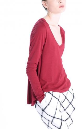 Jacksonville T Shirt - Women Outlet - American Vintage