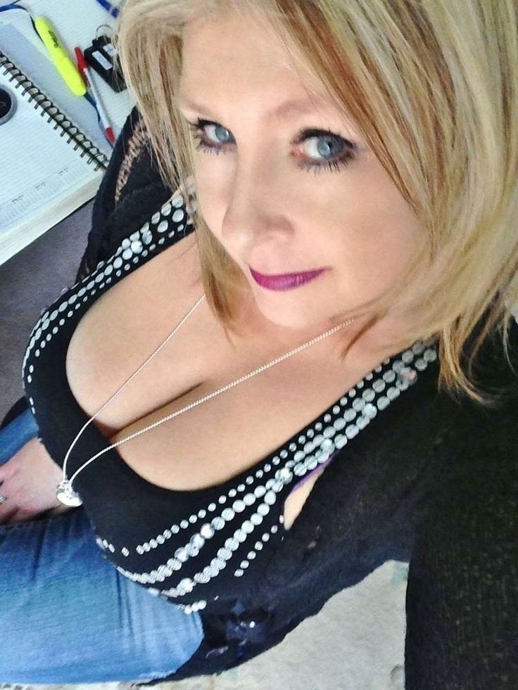 cadillac mature women dating site Senior dating: ready to start your next chapter with us senior singles make up one of the fastest growing online dating subsections in america¹ it's easy to see why senior dating and.