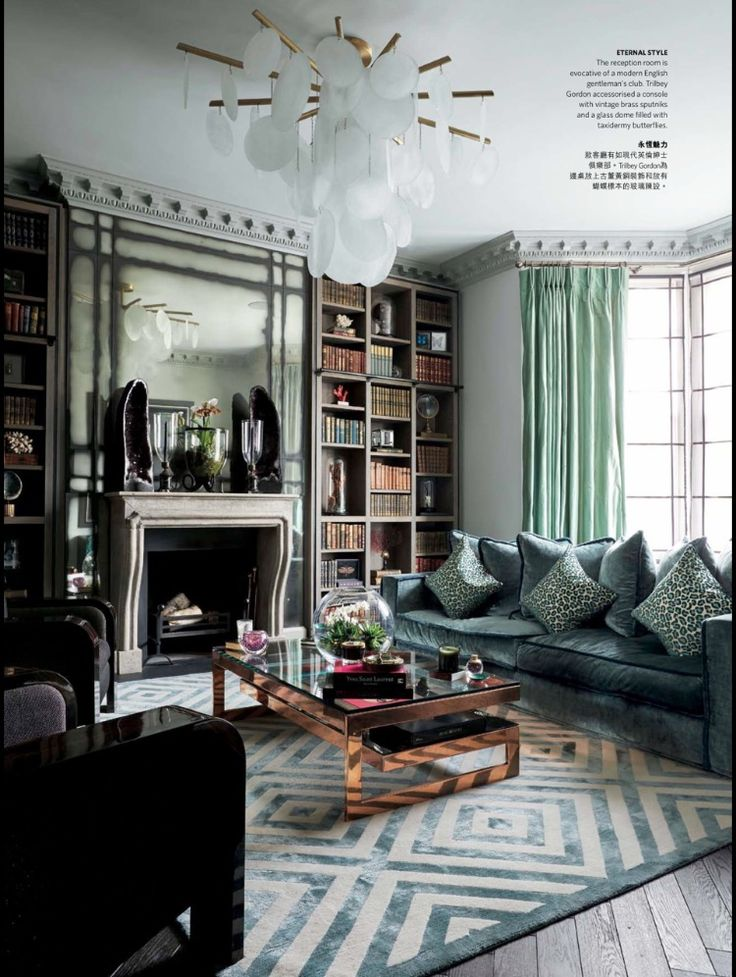 94 best Trilbey Gordon Interiors portfolio images on Pinterest